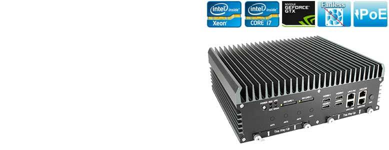 FleetPC-9-GTX1050 (Intel Core i7)
